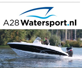 a watersport
